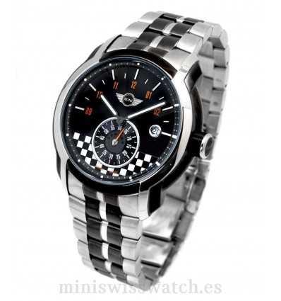 Reloj MINI 50ES