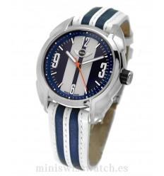 Comprar Reloj MINI 83. Swiss Made. Movimiento Suizo. Tienda Online Oficial de Relojes MINI Swiss Watch España.
