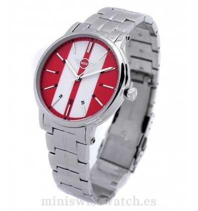 Comprar Reloj MINI 160908. Tienda Online Oficial de Relojes MINI Swiss Watch España.
