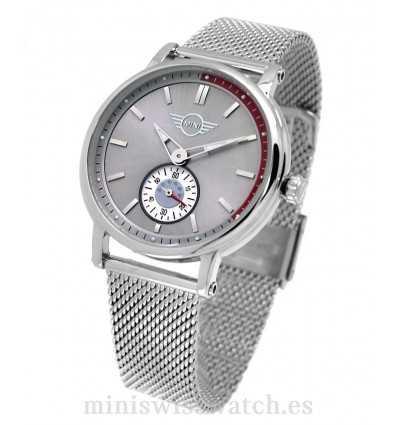 Comprar Reloj MINI 160923. Tienda Online Oficial de Relojes MINI Swiss Watch España.