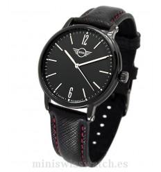 Comprar Reloj MINI 160603. Tienda Online Oficial de Relojes MINI Swiss Watch España.