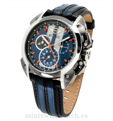 Comprar Reloj MINI 02. Swiss Made. Movimiento Suizo. Tienda Online Oficial de Relojes MINI Swiss Watch España.