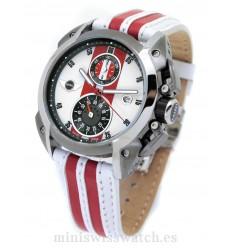 Reloj MINI 03