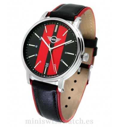 Comprar Reloj MINI 160901. Tienda Online Oficial de Relojes MINI Swiss Watch España.