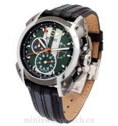 Comprar Reloj MINI 03. Swiss Made. Movimiento Suizo. Tienda Online Oficial de Relojes MINI Swiss Watch España.