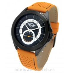 Comprar Reloj MINI 160926. Tienda Online Oficial de Relojes MINI Swiss Watch España.