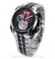 Reloj MINI 01S