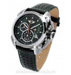 Comprar Reloj MINI 27. Swiss Made. Movimiento Suizo. Tienda Online Oficial de Relojes MINI Swiss Watch España.