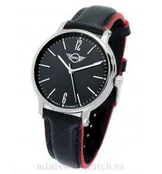 Comprar Reloj MINI 160608. Tienda Online Oficial de Relojes MINI Swiss Watch España.