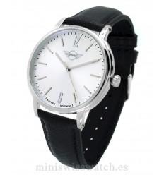 Comprar Reloj MINI 160612. Tienda Online Oficial de Relojes MINI Swiss Watch España.