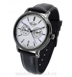 Comprar Reloj MINI 160632. Tienda Online Oficial de Relojes MINI Swiss Watch España.