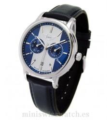 Comprar Reloj MINI 160638. Tienda Online Oficial de Relojes MINI Swiss Watch España.