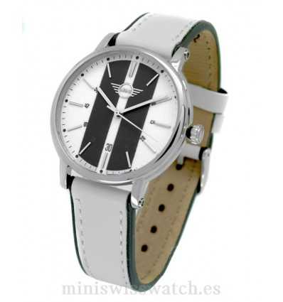 Comprar Reloj MINI 160906. Tienda Online Oficial de Relojes MINI Swiss Watch España.