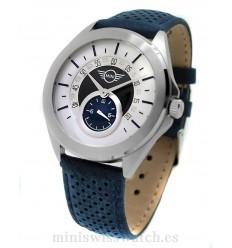 Comprar Reloj MINI 160927. Tienda Online Oficial de Relojes MINI Swiss Watch España.