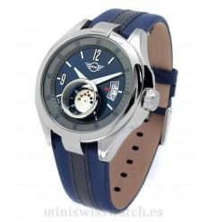 Comprar Reloj MINI 161002. Tienda Online Oficial de Relojes MINI Swiss Watch España.