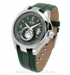 Reloj MINI 161005