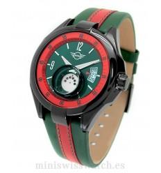 Comprar Reloj MINI 161006. Tienda Online Oficial de Relojes MINI Swiss Watch España.