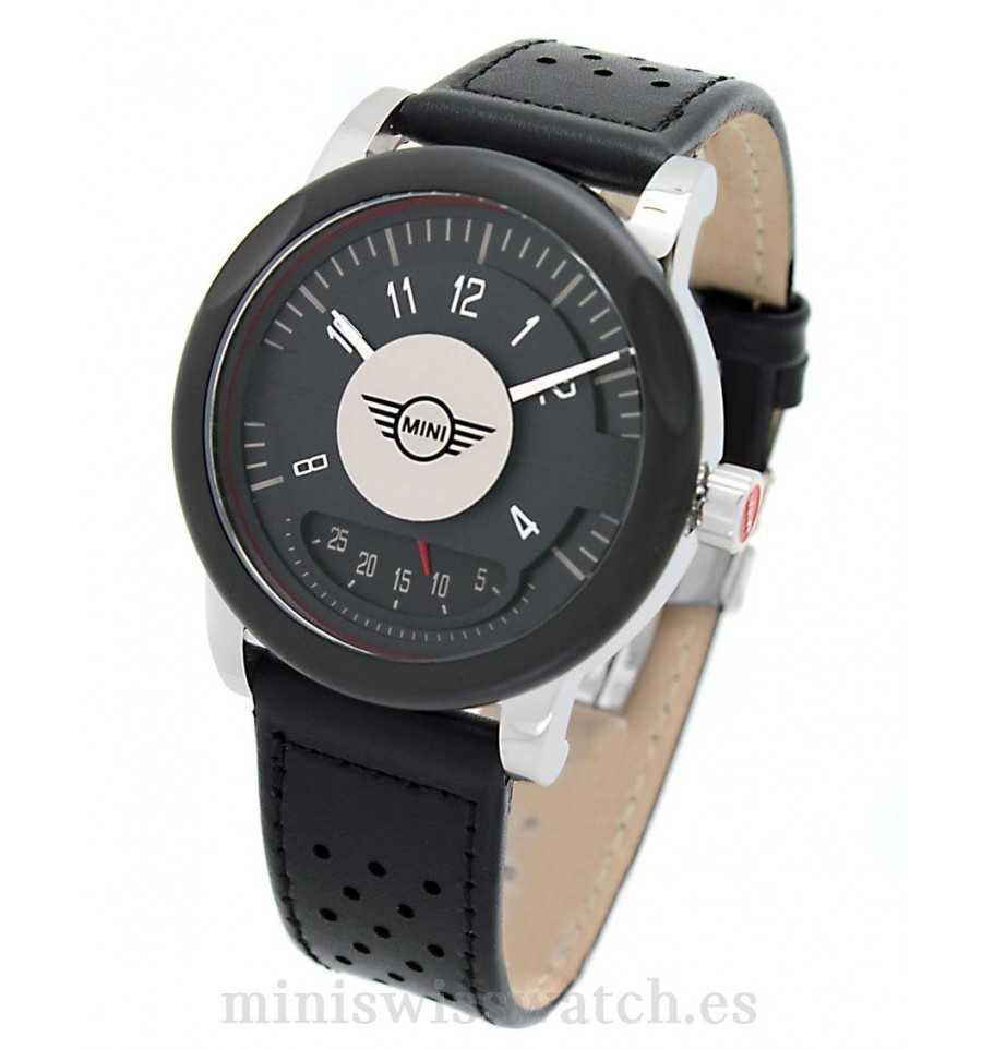 bba8c3859857 Comprar Reloj MINI SM-001. Tienda Online Oficial de Relojes MINI Swiss  Watch España