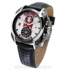 Comprar Reloj MINI 14. Swiss Made. Movimiento Suizo. Tienda Online Oficial de Relojes MINI Swiss Watch España.