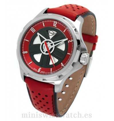 Reloj MINI 161101