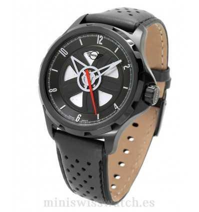 Comprar Reloj MINI 161104. Tienda Online Oficial de Relojes MINI Swiss Watch España.