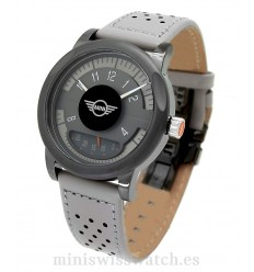 Comprar Reloj MINI SM-004. Tienda Online Oficial de Relojes MINI Swiss Watch España.