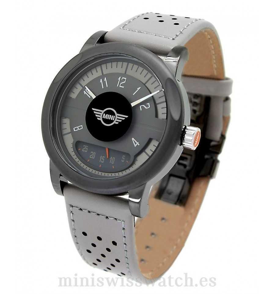 e0aee8b79a89 Comprar Reloj MINI SM-004. Tienda Online Oficial de Relojes MINI Swiss  Watch España