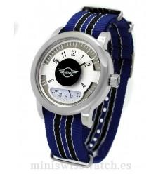 Reloj MINI SM-007