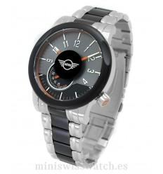 Comprar Reloj MINI SM-012. Tienda Online Oficial de Relojes MINI Swiss Watch España.