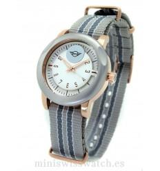 Reloj MINI SM-018