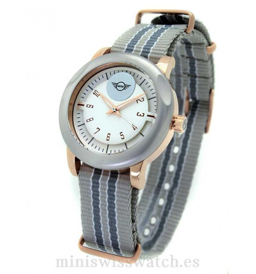 fdc62bc143c9 Comprar Reloj MINI SM-018. Tienda Online Oficial de Relojes MINI Swiss  Watch España