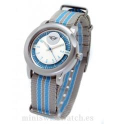 Reloj MINI SM-021