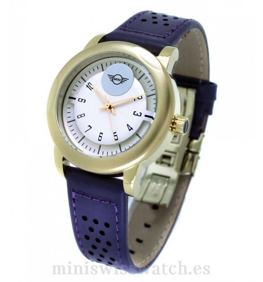cf0b226620d3 Comprar Reloj MINI SM-022. Tienda Online Oficial de Relojes MINI Swiss  Watch España
