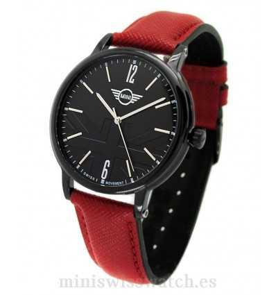 Reloj MINI 160623