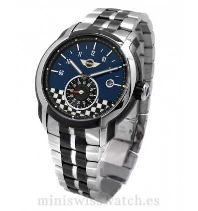 Reloj MINI 51ES