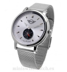 Reloj MINI 160918