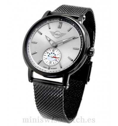 Reloj MINI 160932