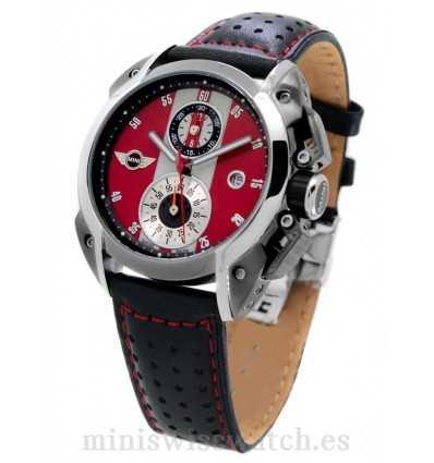 Reloj MINI 8