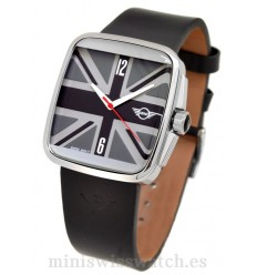 Reloj MINI 161201