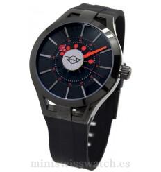 Reloj MINI 161302
