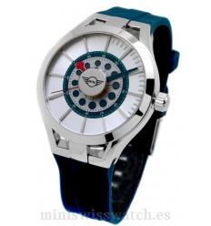 Reloj MINI 161303